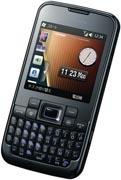 Samsung SC01B  Unlock