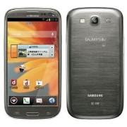 Samsung SC03G Unlock