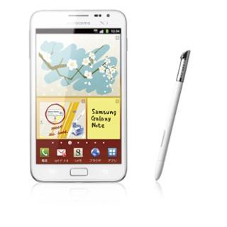Samsung SC05D  Unlock