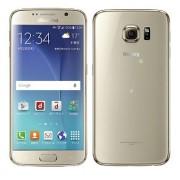 Samsung SC05G  Unlock