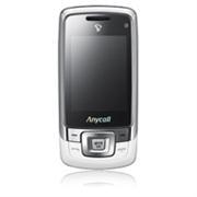 Samsung SCH-W720  Unlock
