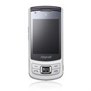 Samsung SCH-W920  Unlock