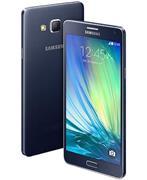 Samsung A708 Unlock