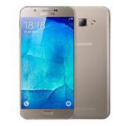 Samsung SM-A8000  Unlock