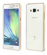 Samsung E500  Unlock
