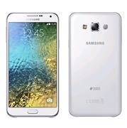 Samsung e700  Unlock