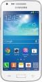 Samsung SM-G355HN Unlock