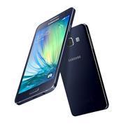 Samsung SM-G357FZ  Unlock