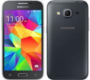 Samsung SM-G360H  Unlock
