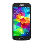 Samsung SM-G386W Unlock
