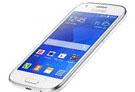 Samsung SM-G530A  Unlock
