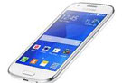 Samsung SM-G530F  Unlock