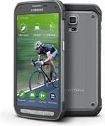 Samsung SM-G870D Unlock