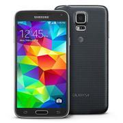 Samsung SM-G900S Unlock