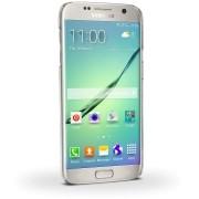 Samsung SM-G950F  Unlock