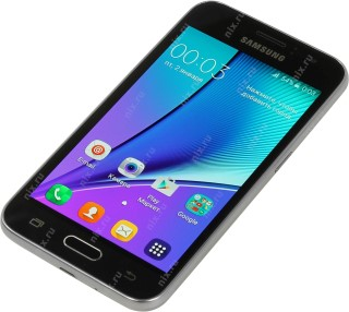 Samsung SM-J120H Unlock