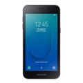 Samsung sm-j260f  Unlock