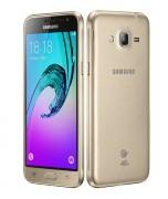 Samsung SM-J320P Unlock