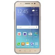 Samsung SM-J5008 Unlock