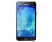 Samsung J700I Unlock