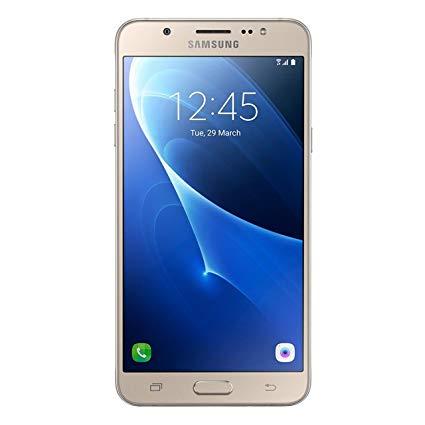 Samsung SM-J737V Unlock