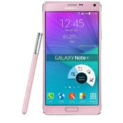 Samsung SM-N9100  Unlock