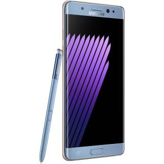 Samsung sm-n930f  Unlock