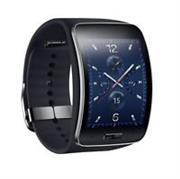 Samsung SM-R750A Unlock
