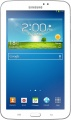 Samsung SM-T211 Unlock