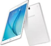 Samsung SM-T555  Unlock