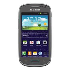 Samsung T599N  Unlock