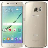 Samsung SC-04J Unlock