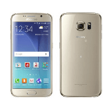 Samsung sc-05l Unlock