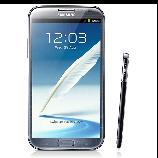 Samsung I317  Unlock