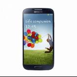 Samsung i337m  Unlock