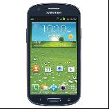 Samsung I437Z  Unlock