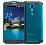 Samsung i537  Unlock