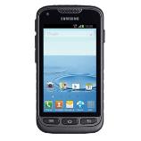 Samsung I547C  Unlock