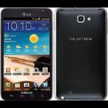 Samsung i717r  Unlock