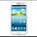 Samsung I747M  Unlock