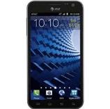 Samsung I757M  Unlock