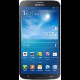 Samsung M819N  Unlock