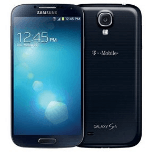 Samsung m919n  Unlock