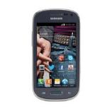 Samsung T599V  Unlock
