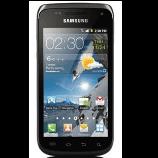 Samsung T679M  Unlock