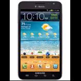 Samsung T879  Unlock