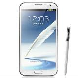 Samsung T889V  Unlock