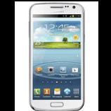 Samsung E2200 Unlock