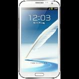 Samsung E250L  Unlock
