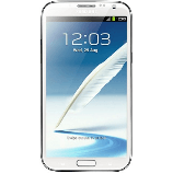 Samsung SHV-E250L  Unlock